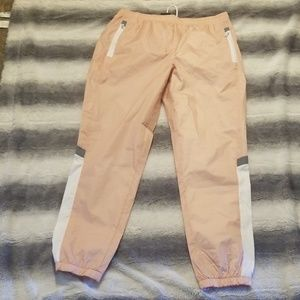 Other - WT 02 Windproof Jogger pants